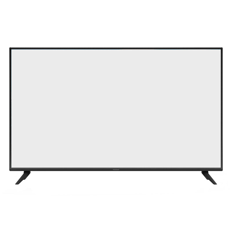 Projector Screen (8'x8')