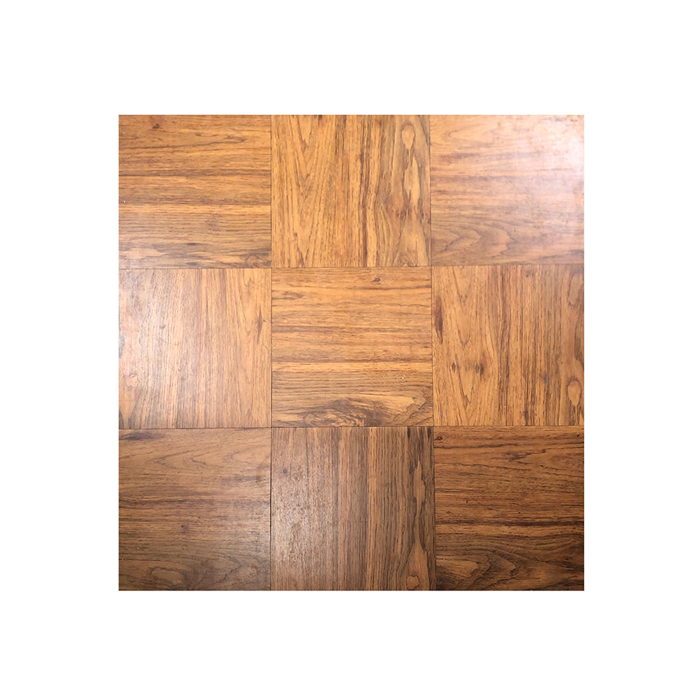 Chestnut Outdoor Dance Floor