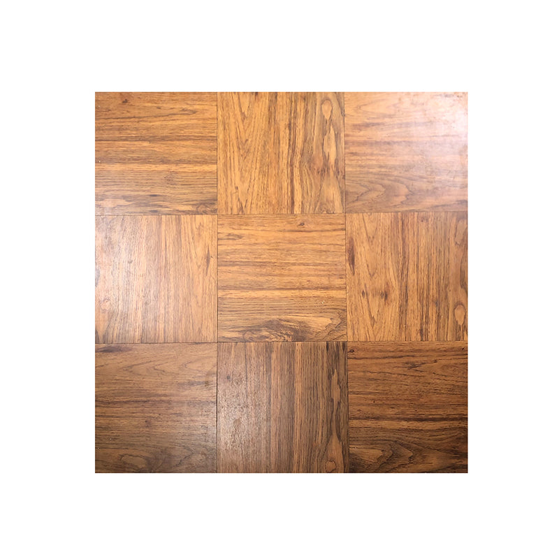Cedar Indoor Dance Floor