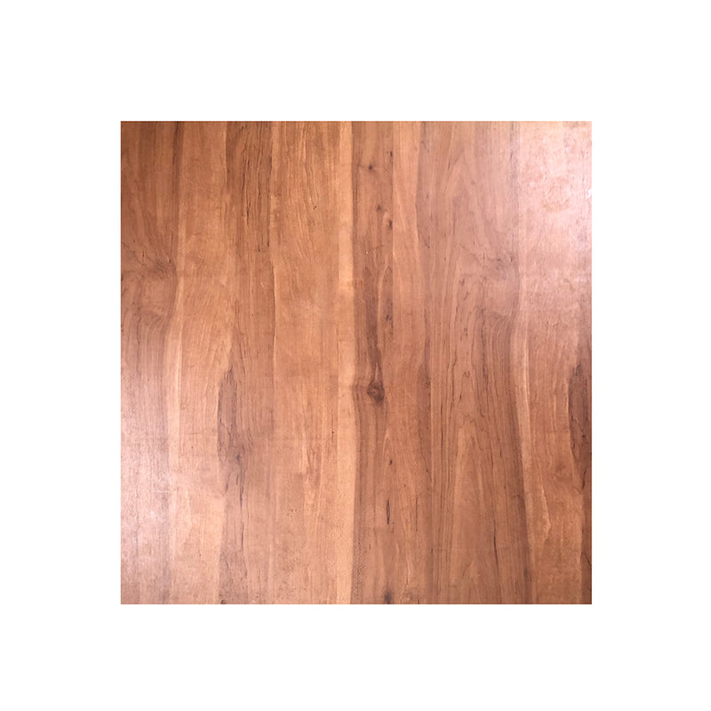 Maple Indoor Dance Floor - Alpine Event Co.