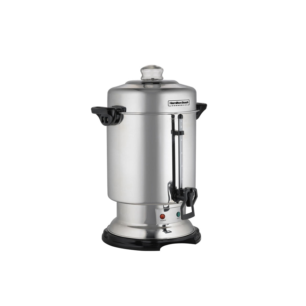 Electric Hot Beverage Dispenser