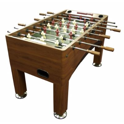 Foosball Table - Alpine Event Co.