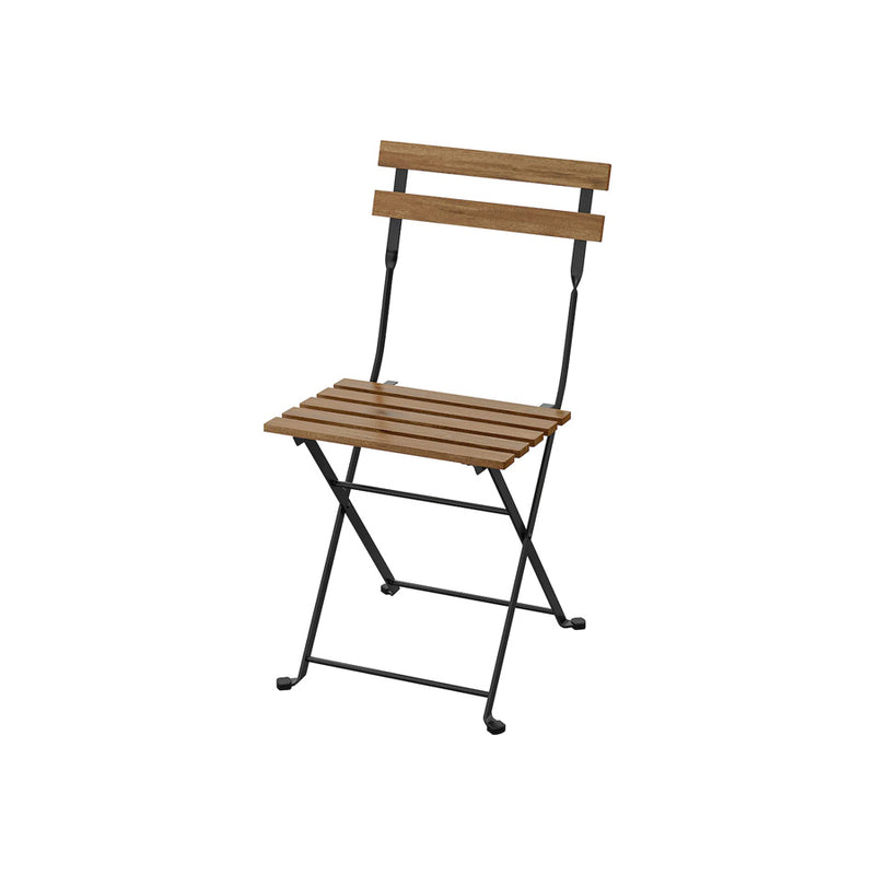 Garden Chair - Alpine Event Co.