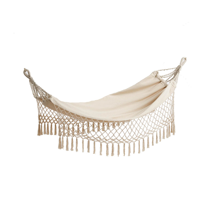 Fringe Hammock - Alpine Event Co.