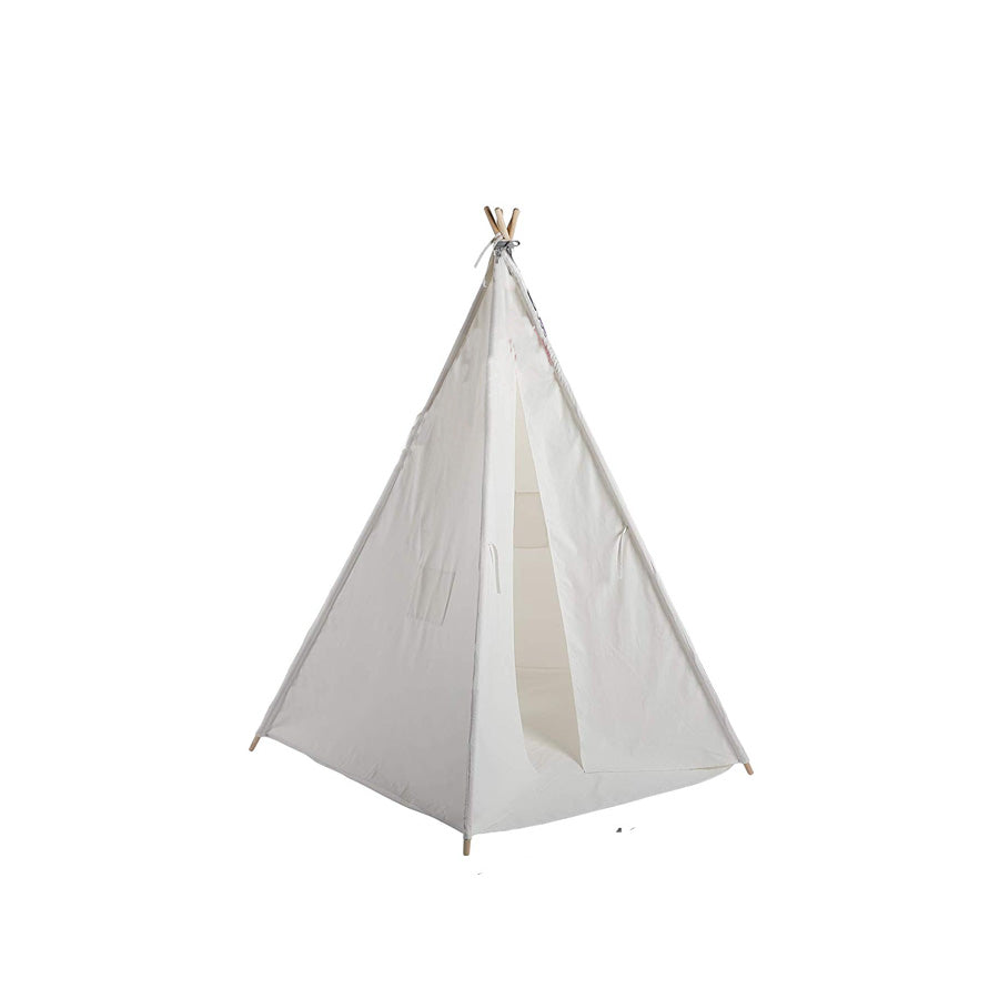 Kid's Teepee - Alpine Event Co.