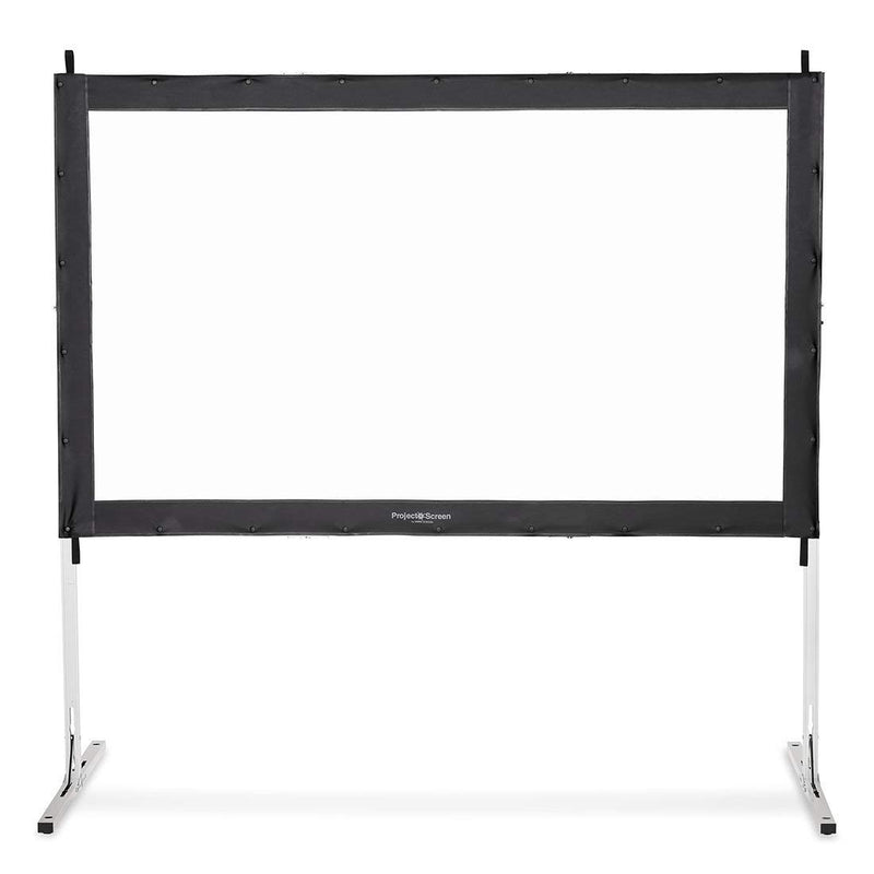 Large Projector Screen 135""