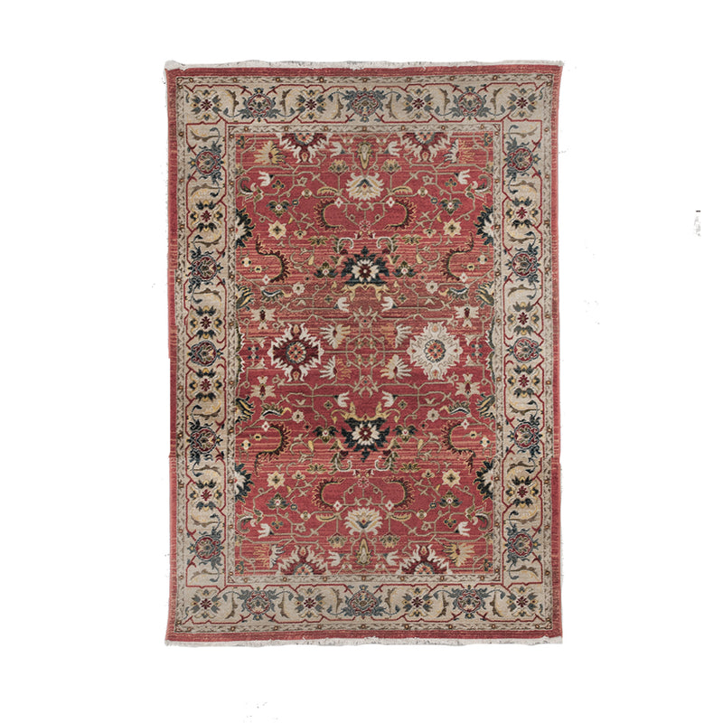 Persian Rug 5x7 - Alpine Event Co.