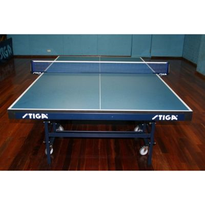 Ping Pong Table - Alpine Event Co.
