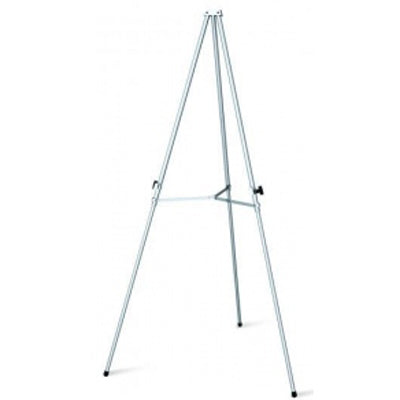 Aluminum Easel - Alpine Event Co.