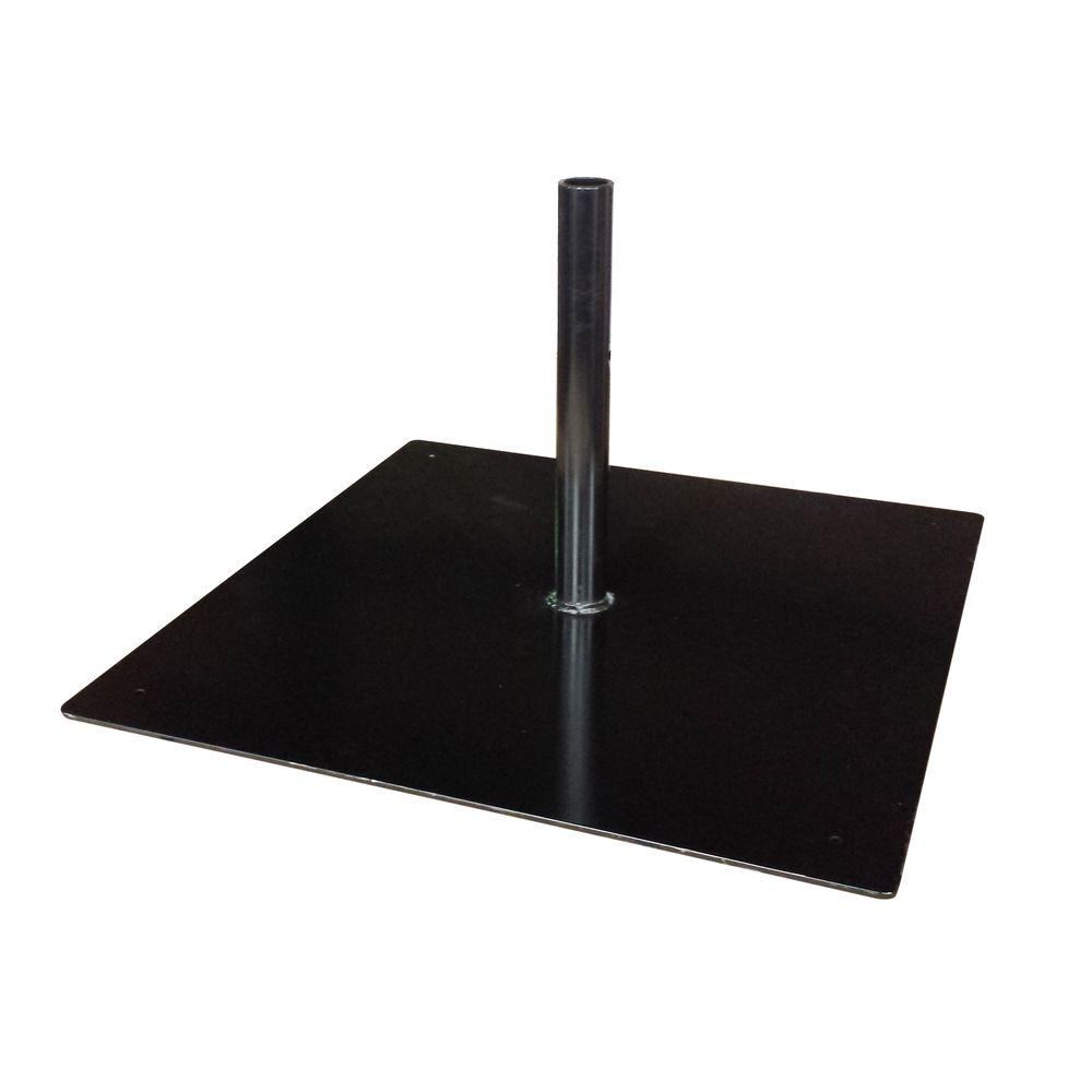 Market Umbrella Base (55lbs)