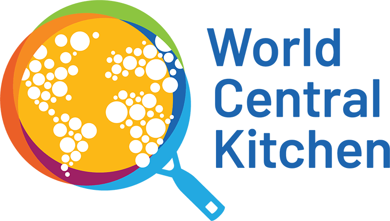 Virtual Garden – Support World Central Kitchen