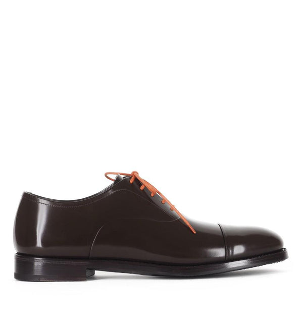 TORRES 44064, Oxford shoes, vista 3