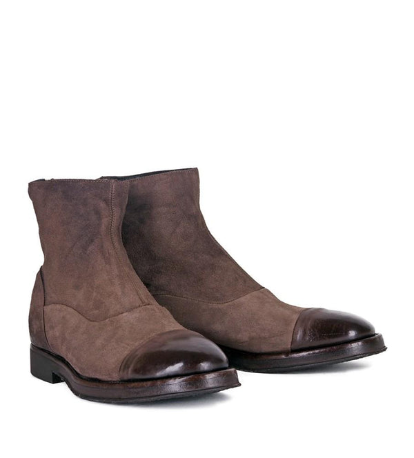 ULISSE 10003<br>Ankle boots