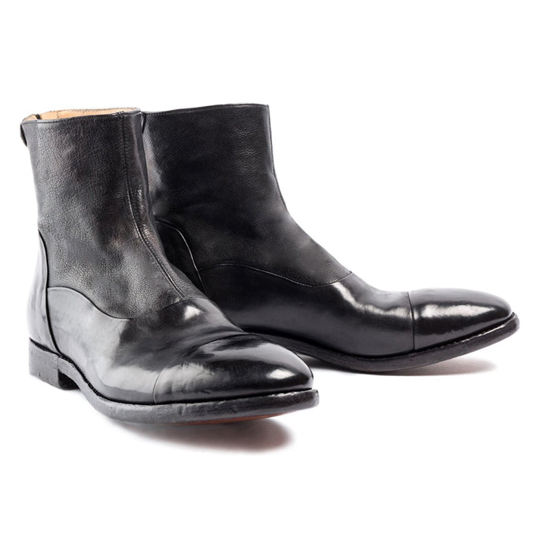 ULISSE 10000<br>Ankle boots