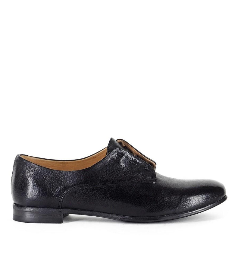 WINDY 50010<br>Laceless derby shoes