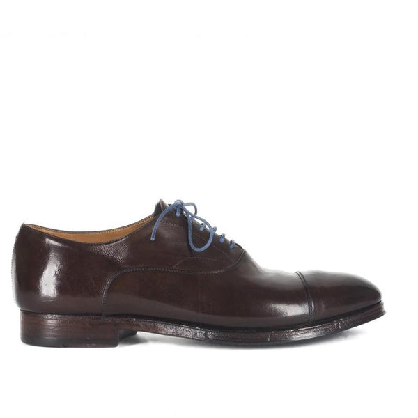 WOLF 15012<br>Oxford shoes