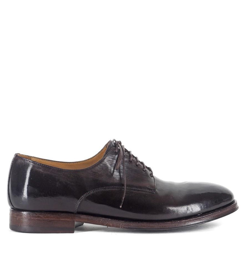 WOLF 34036<br>Derby shoes