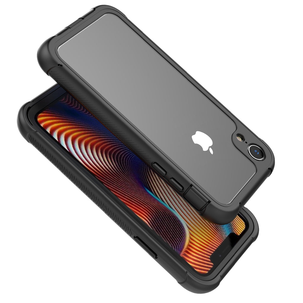 iPhone XR Case Armor Shockproof  Case New Release