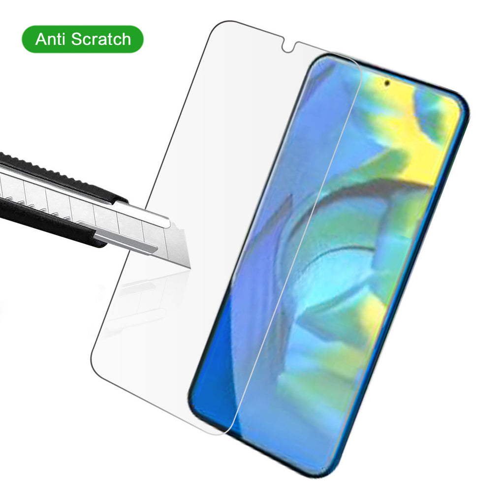 galaxy a8s Screen Protector