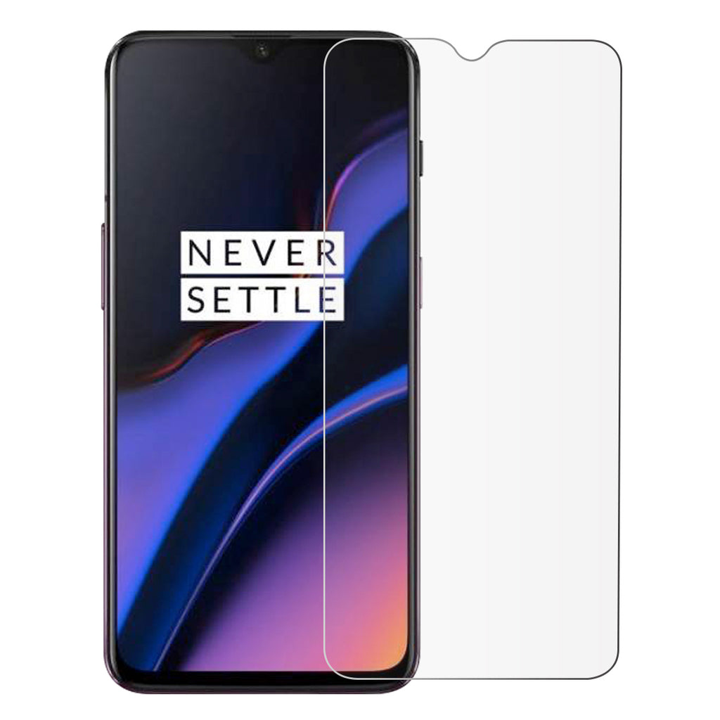 Oneplus 7 Tempered Glass Screen Protector Ultra Thin Non-full Screen Flim