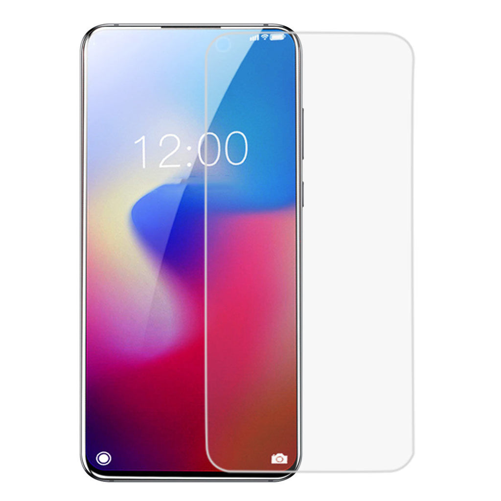 Redmi K20 Pro Glass Screen Protector Screen Scratch-proof Film No-bubbles 1 Pack