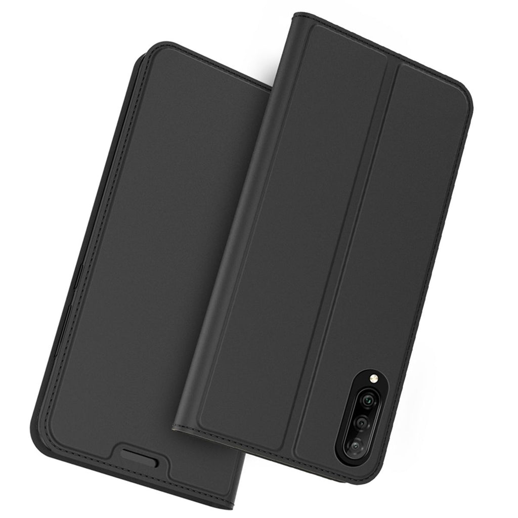 2 in 1 Wallet Case for Redmi Pro 2 with ID Credit Card Slots