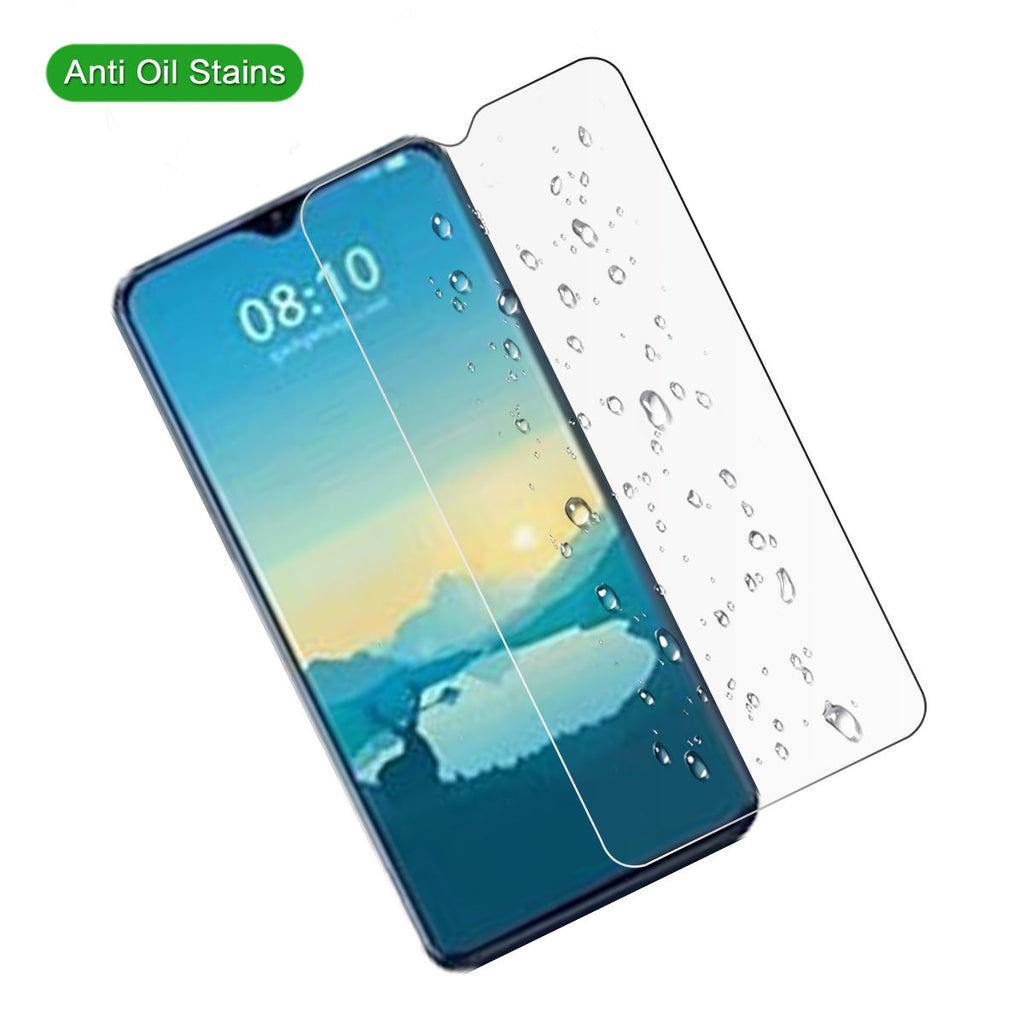 10 Packs Screen Protector Xiaomi Mi 9 Tempered Glass Anti-Scratch Drop-proof