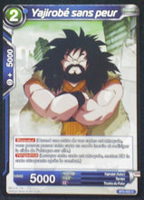 Charger l'image dans la galerie, carte Dragon Ball Super Card Game Fr Part 2 BT2-052C Yajirobé sans peur bandai 2018