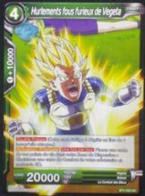 Charger l'image dans la galerie, carte dragon ball super BT1-065 UC fr bandai 2018