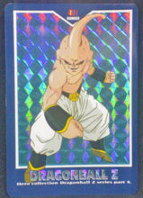 Charger l'image dans la galerie, trading card game jcc carte dragon ball z Hero Collection Part 4 n°401 (1995) Amada majin boo dbz