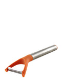 Progressive Julienne Peeler - Orange