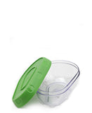 Progressive Avocado Keeper - Green
