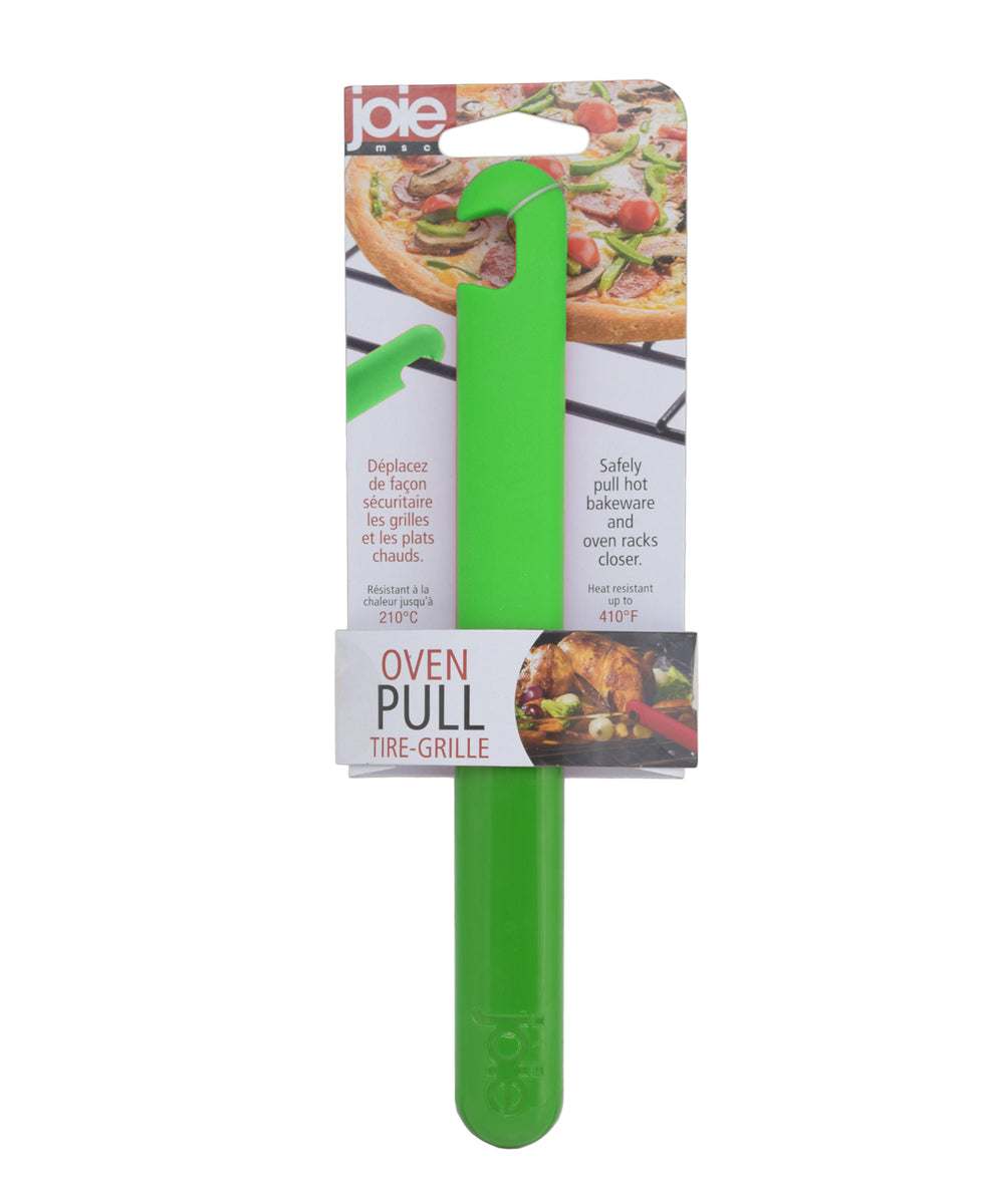 Joie Oven Puller - Green