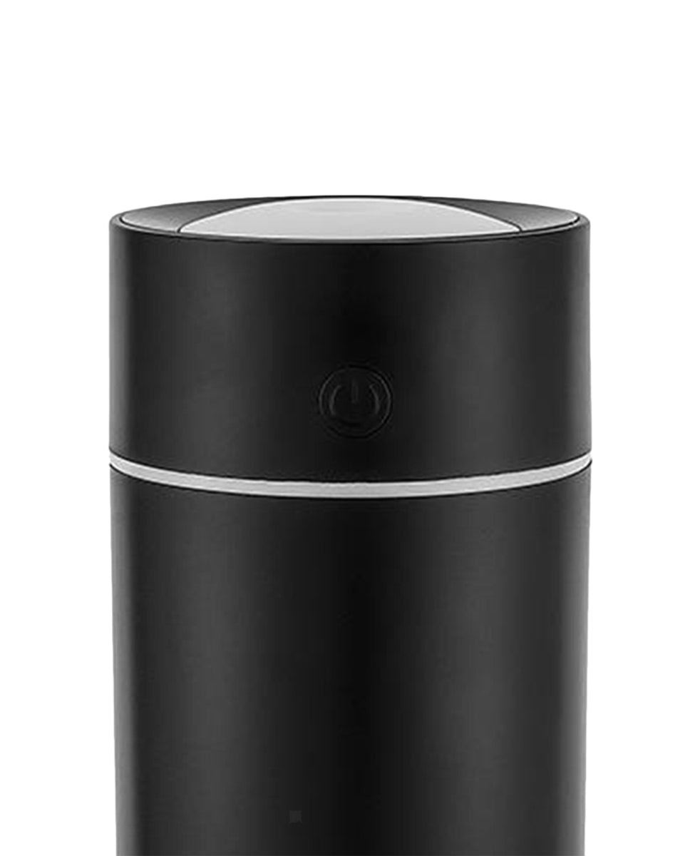 Mini Humidifier - Black