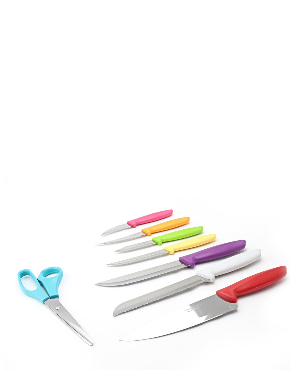 Tramontina Cutlery Set 8 Piece