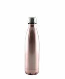 Flask 500ML - Rose Gold