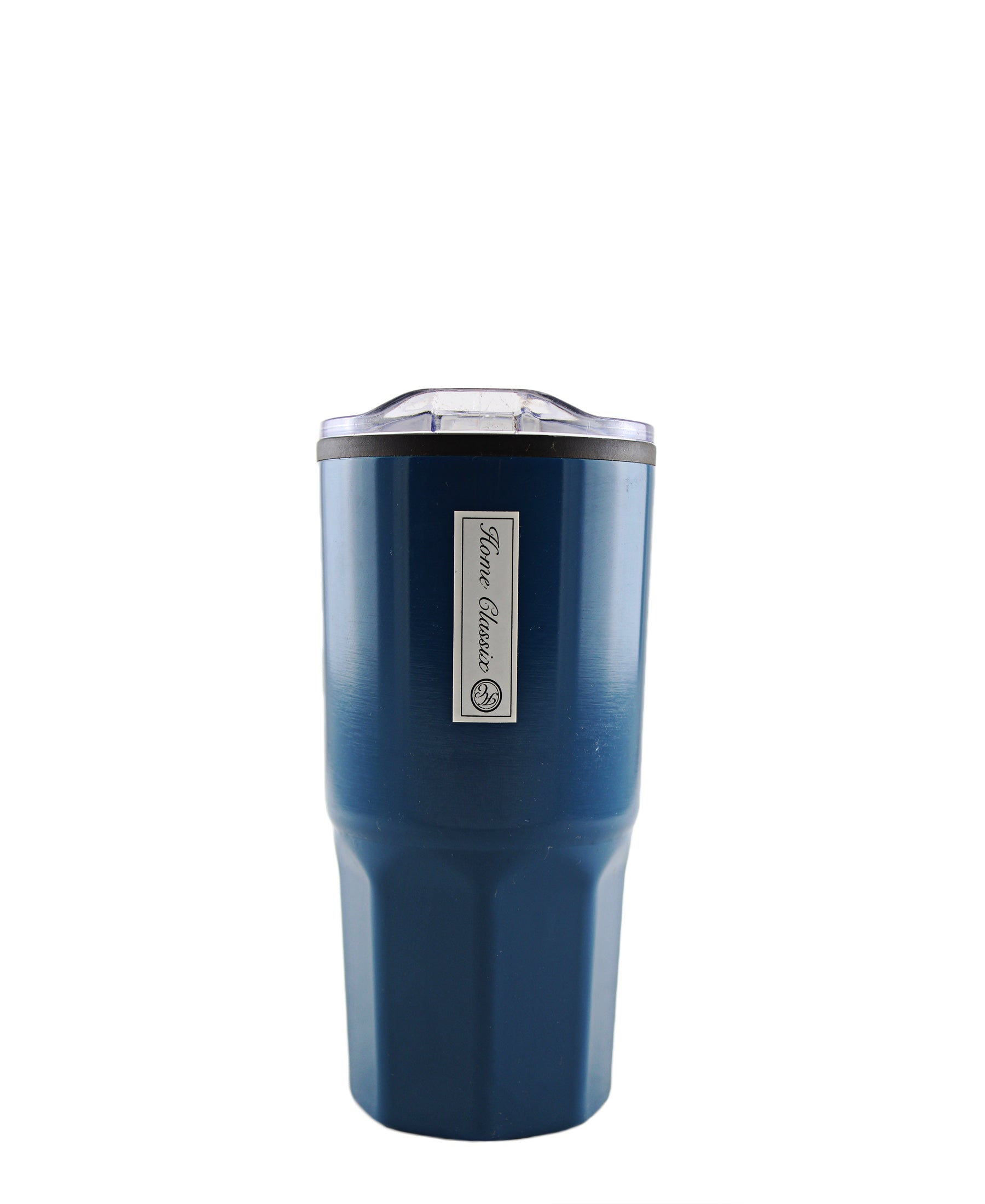 Home Classix Travel Mug 550ML - Blue