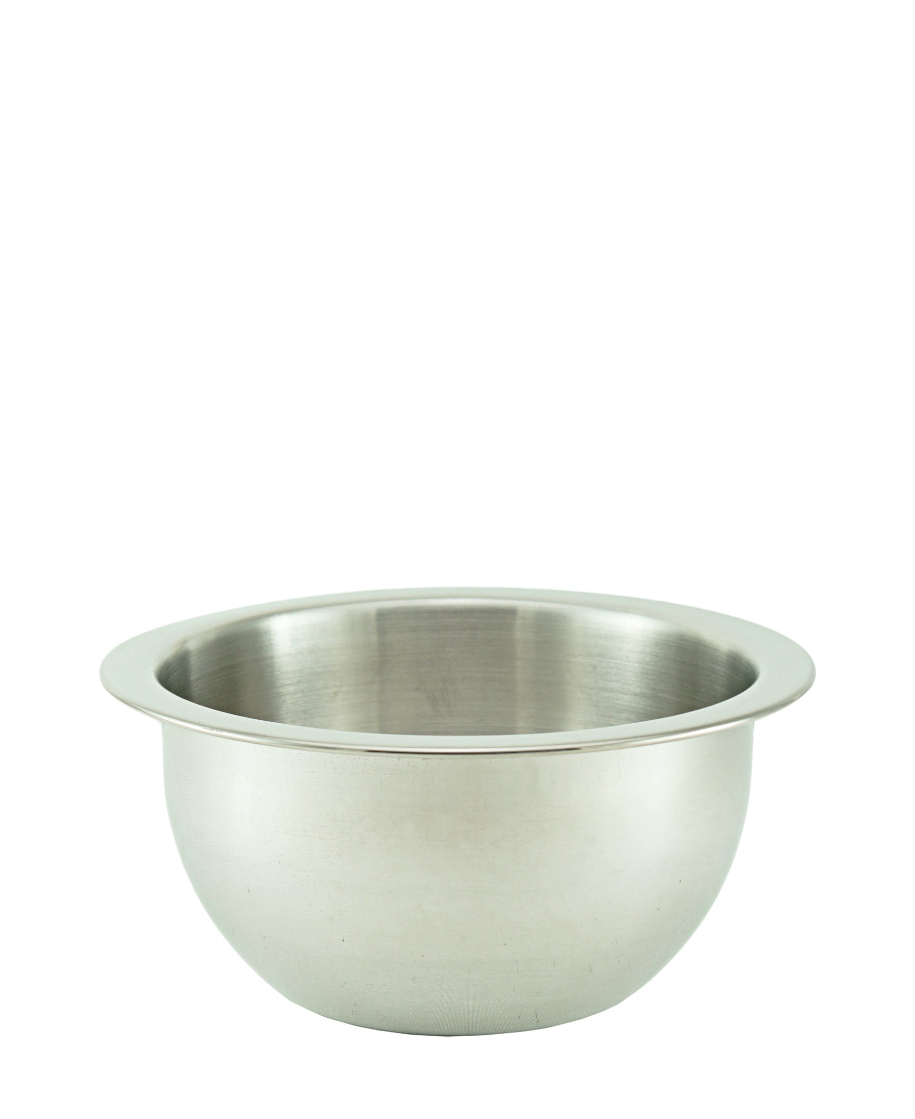 JW Mixing Bowl - Stainless Steel