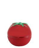 Joie Tomato Dressing Ball - Red