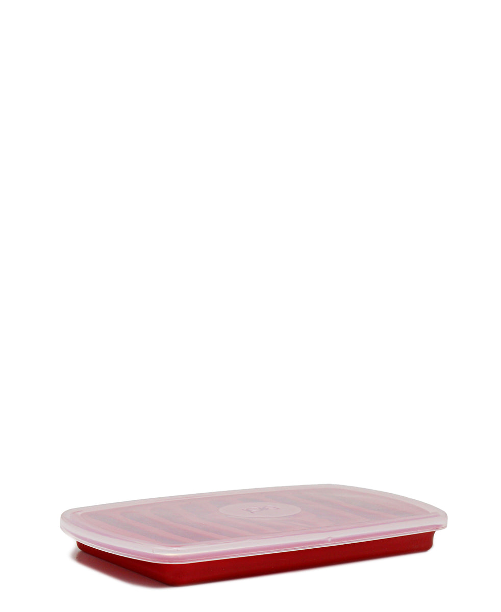 Joie Ice Cube Stick Tray - Red