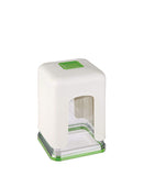 Progressive Tower Fry Cutter - Green