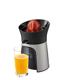 Moulinex Vitapress Citrus Press - Black