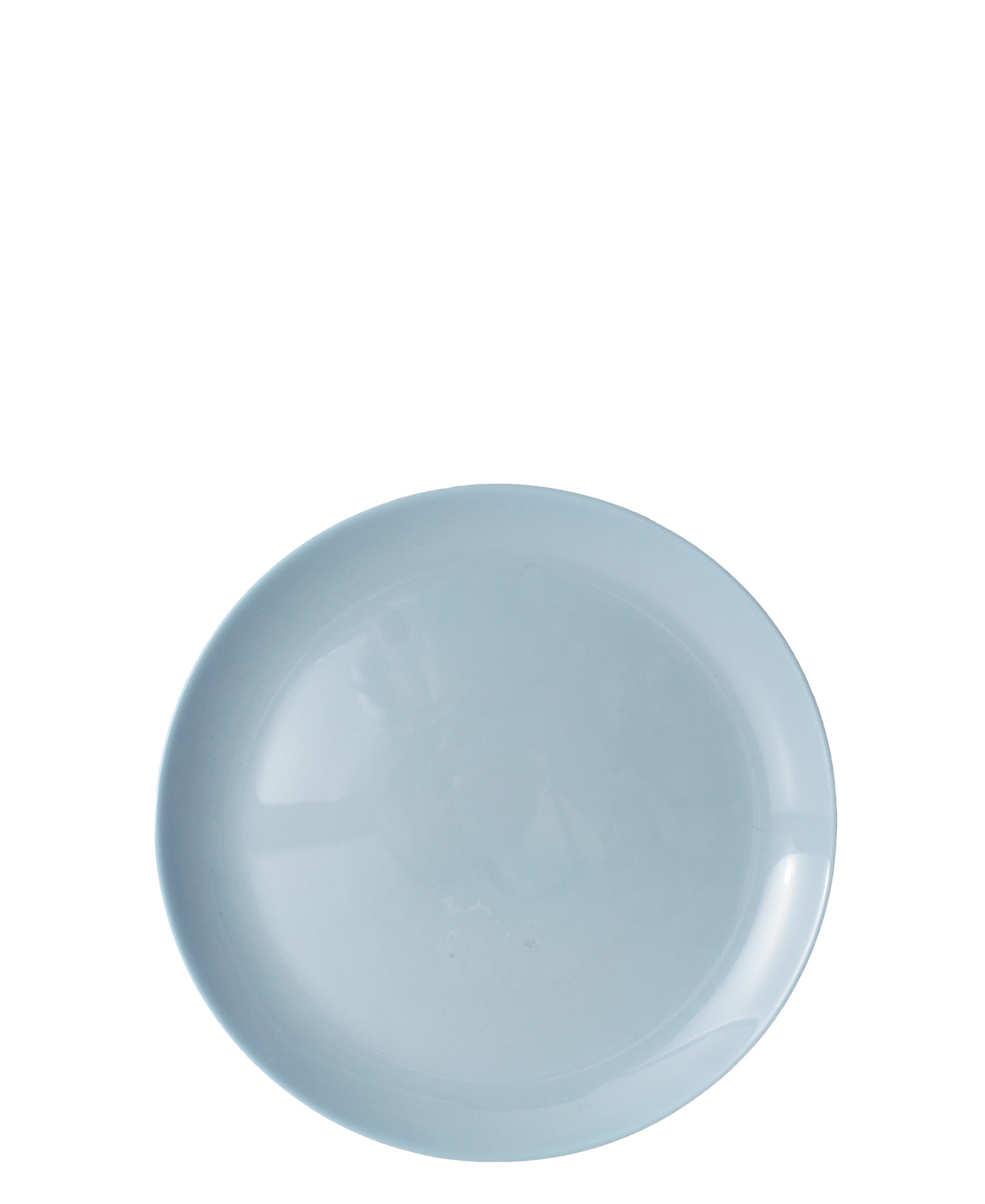 Luminarc Dinner Plate 25cm - Blue