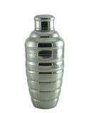 The Bar Cocktail Shaker 500ml - Stainless Steel