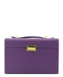 Jewellry Box - Purple