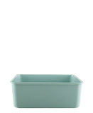 Jamie Oliver Square Cake Pan - Turquoise