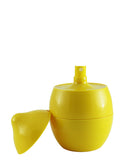 Joie Citrus Juicer Mister - Yellow