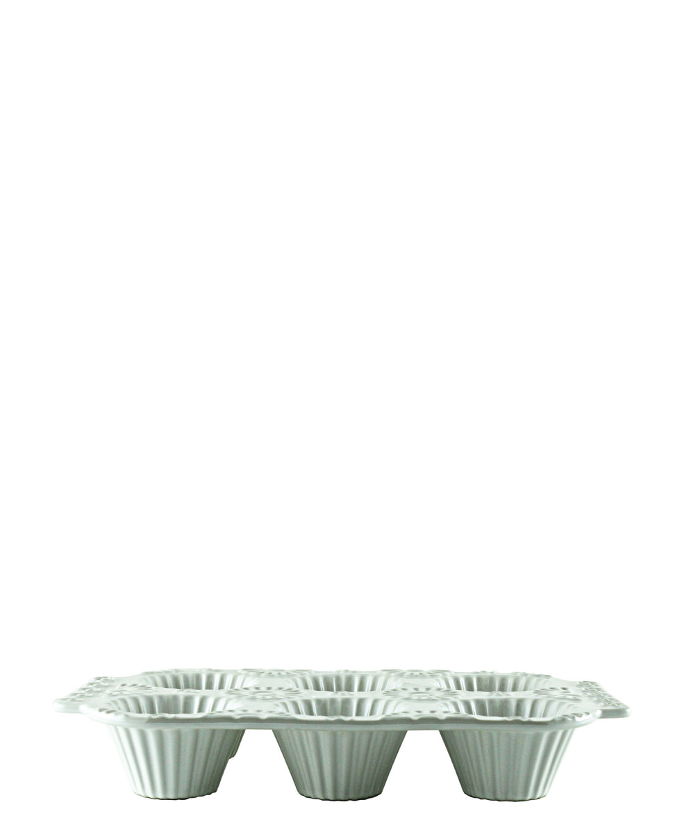 Ciroa Bake Muffin Tray