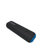 Energizer Power Bank 2500mAh - Black