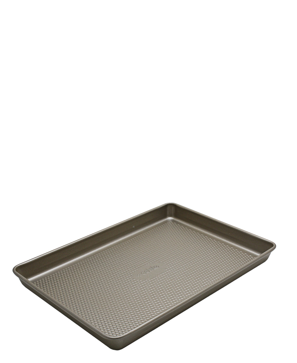 Eetrite Cookie Sheet 34cm - Black